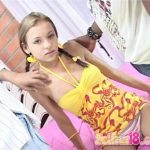 All Teens 5   by UploaderX