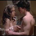 Lea Thompson – All the Right Moves