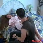 Russian horny mom search for younger lover 03