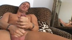 Jack Lawrence Big Dick Solo Belgian hd xxx porn