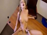 Amazing College Crazy Bitch Having A Real Orgasm With Ex Amateur xxx hd sex