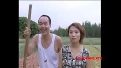 Chinese Girl- Free Pussy Fucking Porn Video chinese sex hd porn xxx