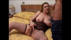 My Wife…the biggest Bitch in the fucking World sex Italian hd porn xxx