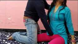 Valentine special XXX indian porn role-play sex video with clear hindi voice – YOUR PRIYA